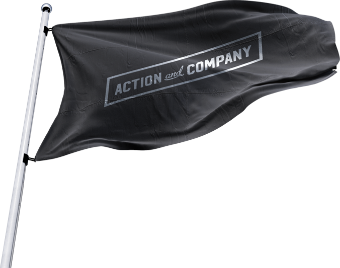 Action and Company